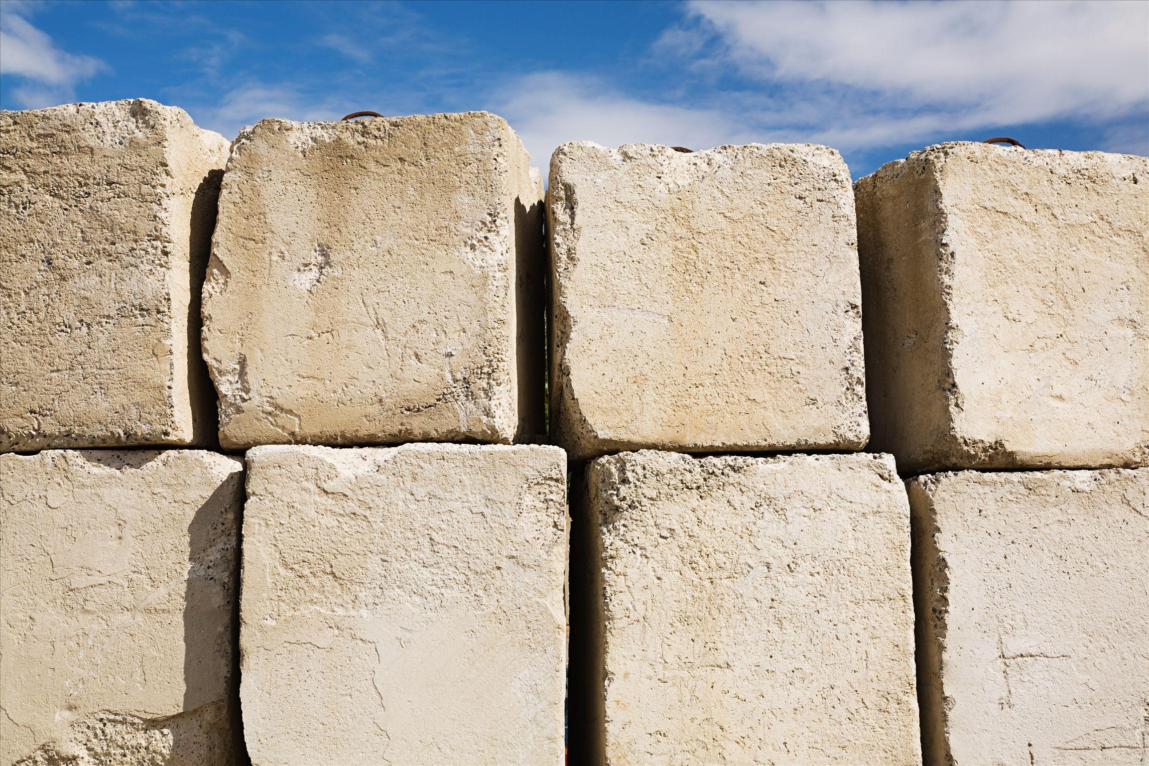 混凝土,砂浆,水泥浆,水泥混凝土,灌浆及其添加剂/外加剂CE认证